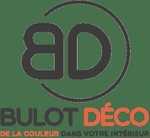 Bulot Deco